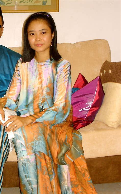 Cardigan Biasa Mrs Faizor Jakel Baju Kurung Biasa Baju Kurung Raya