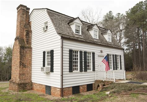 hanover house hanover house clemson s historic cottage turns 300