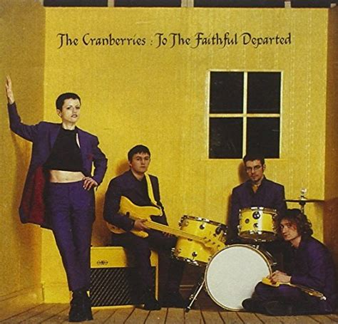 download mp3 album cranberries the cranberries to the faithful departed cd covers