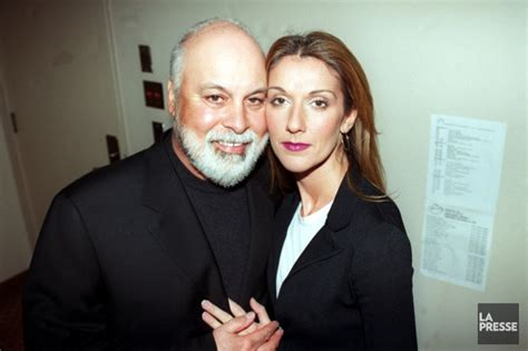 celine dion biography ppt nathalie simard biographie