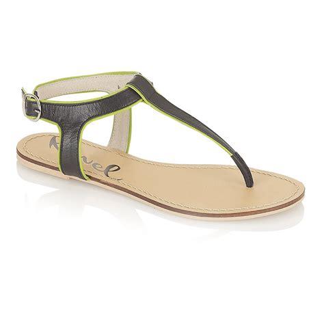 lime green flat shoes buy ravel lizbeth sandals