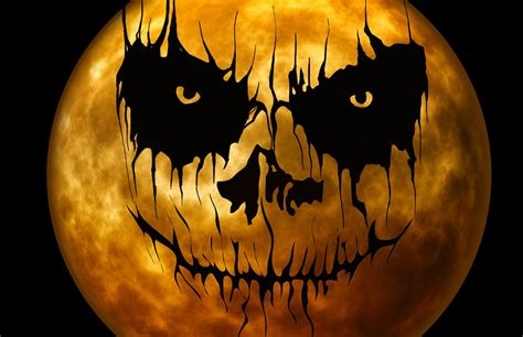 imagenes de halloween obsenas the meaning and symbolism of the word halloween