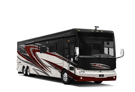 nada boat loan value rv prices values reviews nadaguides