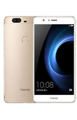 huawei honor v8 review : specifications ,features and