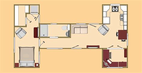 tagged container home design square foot storage images frompo 40 foot shipping container home floor plans house plans
