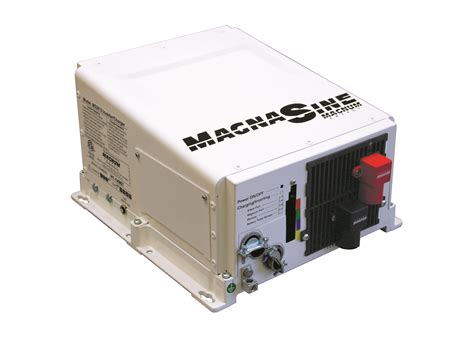 Sale Jual Power Inventer Dc 12v To Ac 220v Tbe 3000 Watt magnum ms2012 2000 watt 12vdc sine wave inverter with