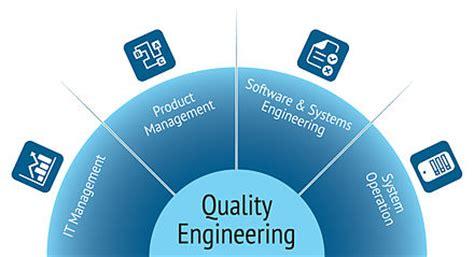 design engineer vs sales engineer quality engineering wikipedia