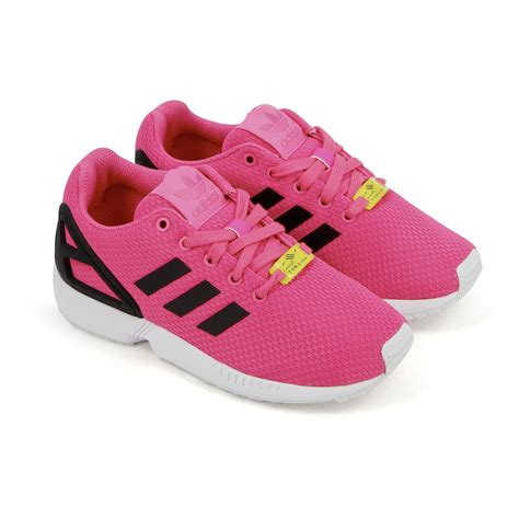 adidas zx flux femme pattern emejing rose et blanche gallery amazing house design