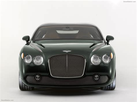 bentley concept wallpaper bentley gtz zagato concept exotic car wallpaper 03 of 10