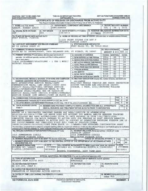 dd form 214 dd form 214 pdf related keywords dd form 214 pdf