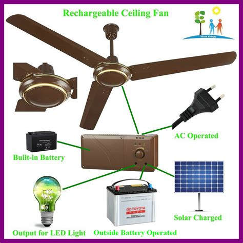 ceiling fans run by battery living room marvelous battery operated ceiling fan
