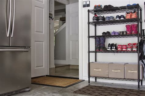 10 clothing storage solutions perfect for every space 10 clothes storage ideas when you have no closet