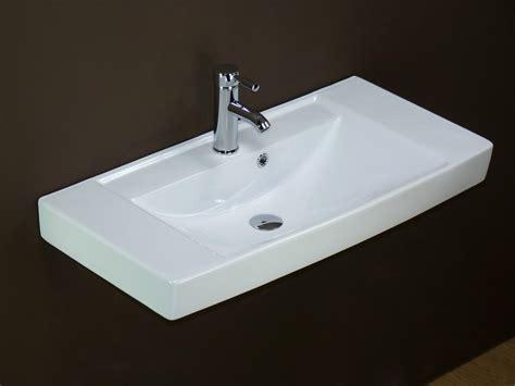 bathroom basin need of every home bath decors