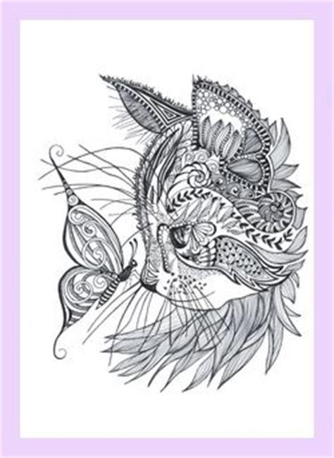cat tattoo healing 390 best images about animal mandala geometric on