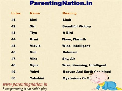 baby names the ultimate book of baby names includes the trends meanings origins and spiritual significance books 7 best images about baby names with meaning on
