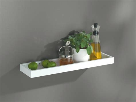 Popular Floating Wall Shelves Style John Robinson House Small Floating Shelves