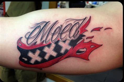 tattoo prices amsterdam amsterdam tattoos budhaze s blog