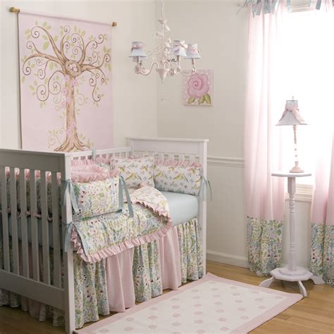 Designer Nursery Decor Nursery Decor Growing Your Baby Home Interior Design Ideashome Interior Design Ideas