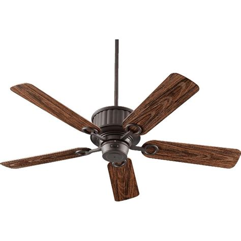 rustic outdoor ceiling fans 52 quot traditional rustic indoor outdoor ceiling fan rustic