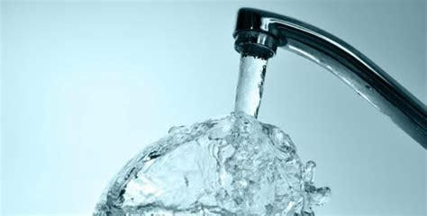 No Water From Water Faucet by Boil Water Notice Lifted In Ormond Newsdaytonabeach