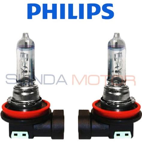 Lu Tembak Motor Touring kapasitor philips 28 images kapasitor philips 28