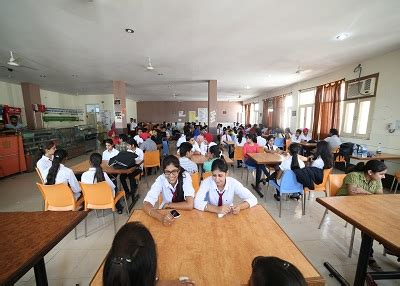Thapar Mba Ranking by Bhai Gurdas Institute Of Management Technology Bgimt