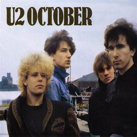 music on 1 musica z u2 beautiful day terbaru letras de canciones letra de october letras de u2