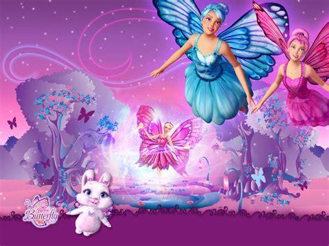 film barbie mariposa barbie mariposa barbie movies wallpaper 12469819 fanpop