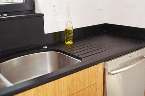 Paper Composite Countertops Cost by Jetson Green Paperstone The Earth S Solid Surface