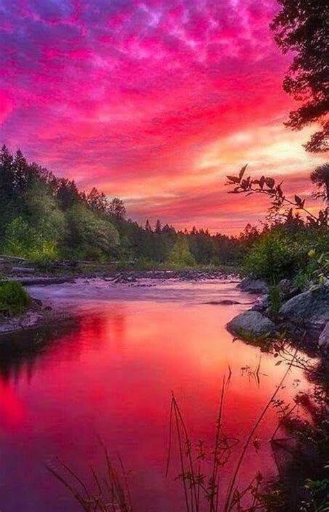 english sunset spectacular scenery pinterest pin by rumana on flowers nice scenery pinterest
