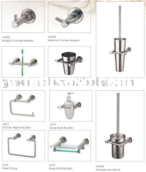 bathroom accessories in india with price jaguar india bathroom fittings bathroom fitting jaguar