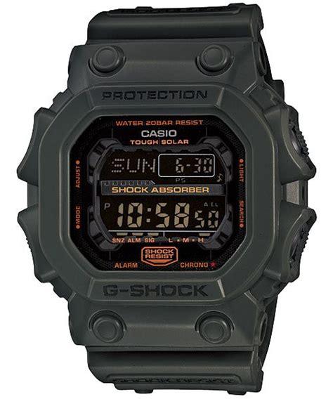 G Shock Digital Gx 56 Hitam Kecil casio g shock gx 56kg 3 gx 56xx photos and