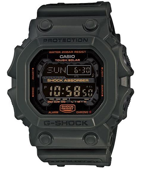 G Shock Digital Gx 56 Hitam Kecil casio g shock gx 56kg 3 gx 56xx photos and specifications gx56kg 3 archive