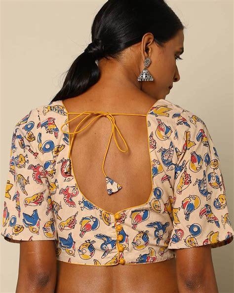simple neck pattern for blouse simple cotton blouse pattern the blouse