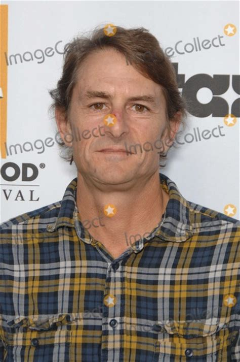 matt adler pictures from festival premieres and they