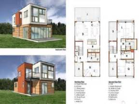 Container Home Plans 17 Best Images About Shipping Container Home Building