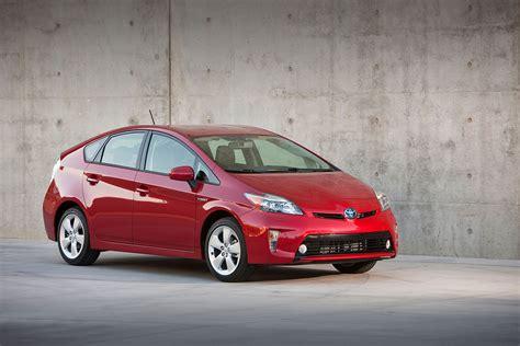 Prius 2016 Awd by 2016 Toyota Prius Rumor Roundup 60 Mpg Awd Lithium Ion