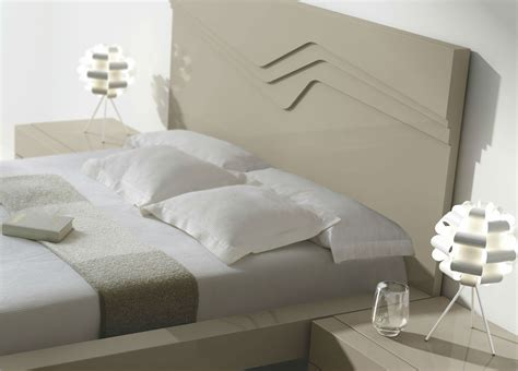 soma bed soma king size bed modern contemporary king size beds