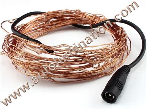 Lu Totol 5 Volt led light strips strings and bars lights