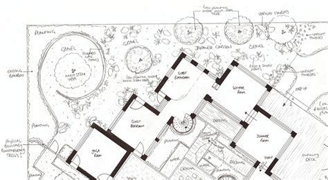Design My Own Bathroom contemporary japanese garden lisa cox garden designs blog