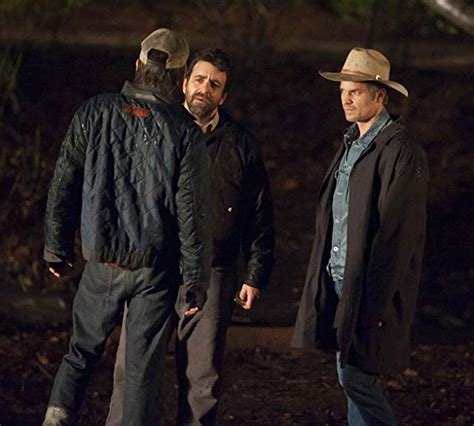 justified the hammer tv episode 2010 imdb pictures photos of timothy olyphant imdb