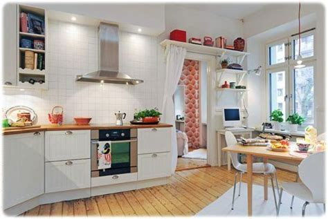 comment installer une cuisine 駲uip馥 sup 233 rieur comment eclairer une cuisine 2 installer une