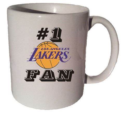best gifts for lakers 26 best gift ideas for sport enthsiasts images on