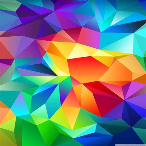wallpaper untuk laptop toshiba wallpaper untuk tablet