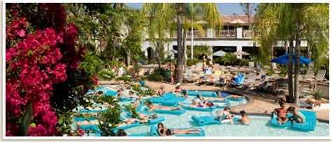 Glen Ivy Corona Gift Card - 1000 ideas about glen ivy on pinterest spring spa southern california and caye caulker