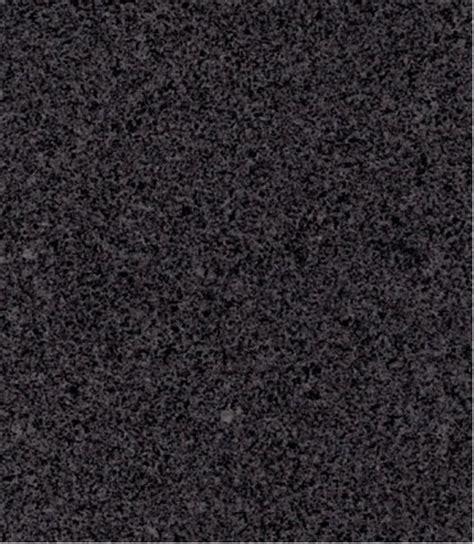 M2 Preis Corian by Tesera žuly čern 233
