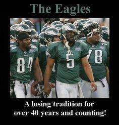 Eagles Suck Memes - 1000 images about philadelphia eagles suck on