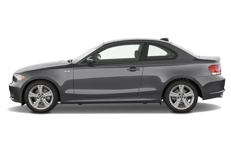 2010 bmw 335i owners manual used 2013 bmw 3 series 335i coupe review edmunds autos post