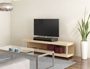 Cordless Ls For Living Room by Wireless Living Room Ls 28 Images Tanamara Living Room