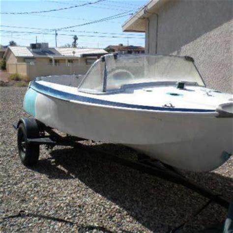 1959 dorsett boat dorsett belmont 1959 for sale for 800 boats from usa